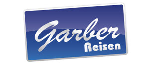 Garber Reisen - Kooperationspartner des Congress Loipersdorf