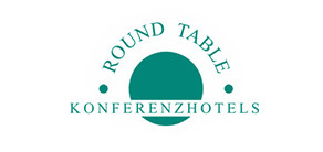 Round Table Konferenzhotels - Kooperationspartner des Congress Loipersdorf